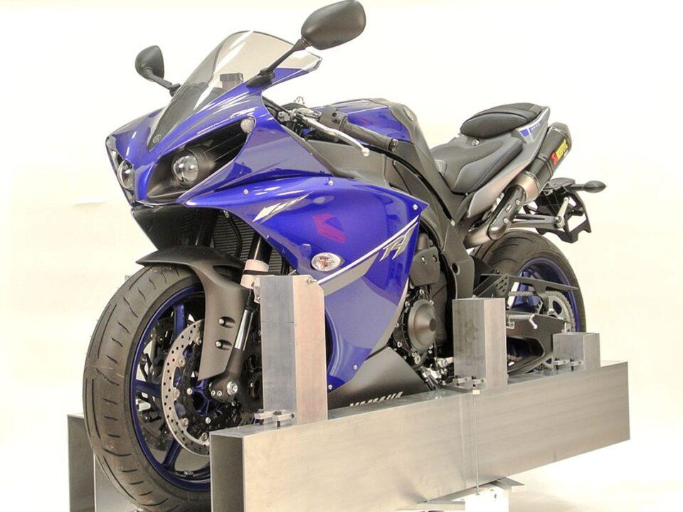 full-mass-properties-mci-measurement-device-motorbike