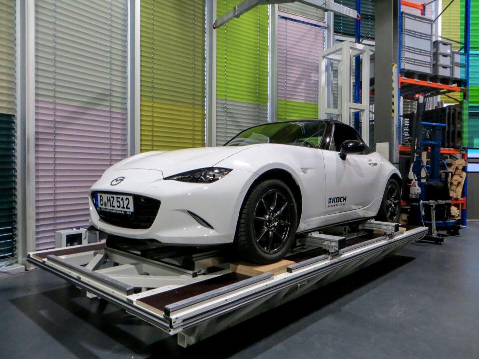 full-mass-properties-mci-measurement-system-roadster-car