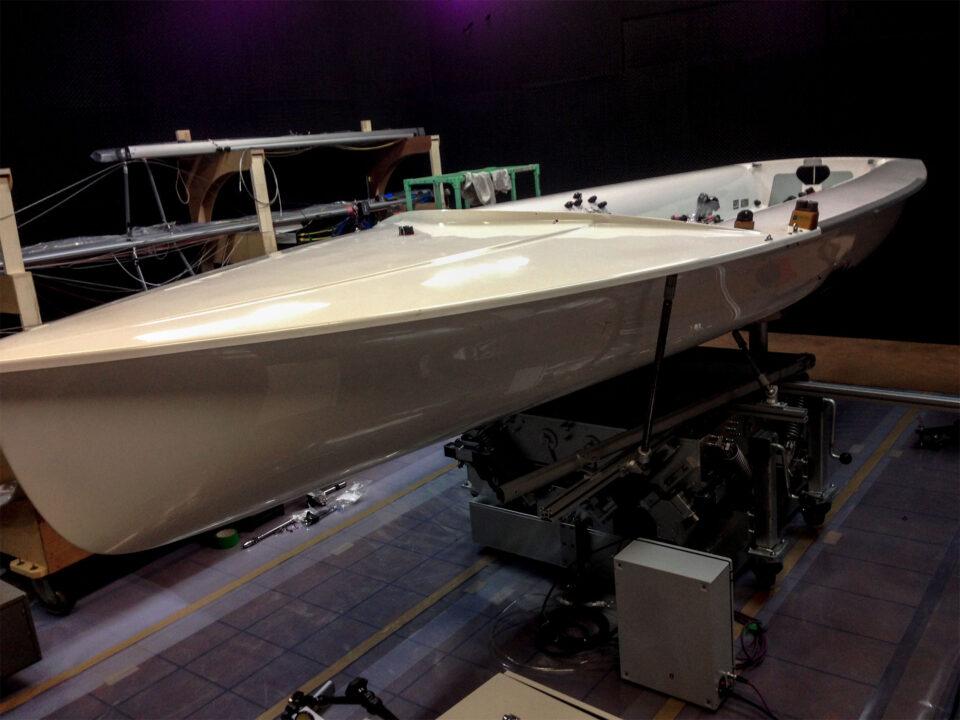 full-mass-properties-MPM-COG-MOI-MCI-measurement-marine-boat