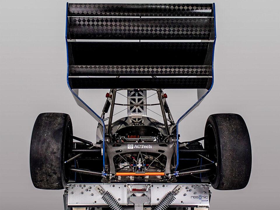 mass-center-of-gravity-COG-inertia-tensor-test-bench-racing