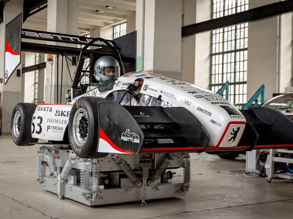 mass-center-of-gravity-COG-inertia-tensor-test-rig-race-car