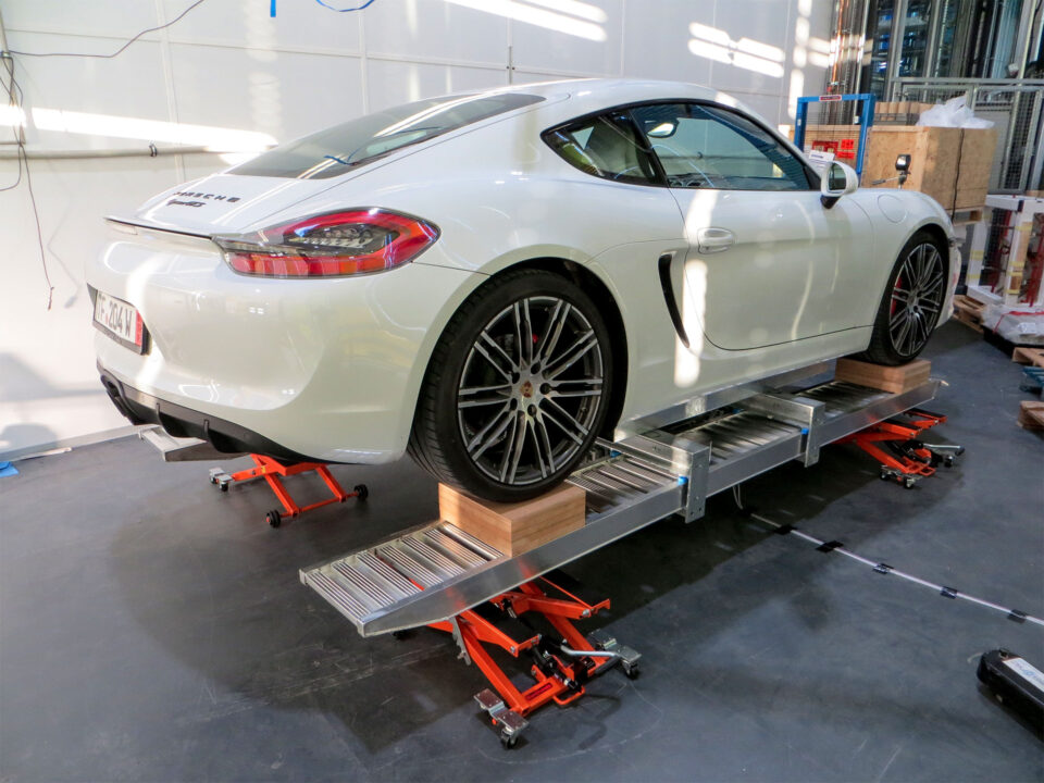 mass-property-measurement-system-sports-car