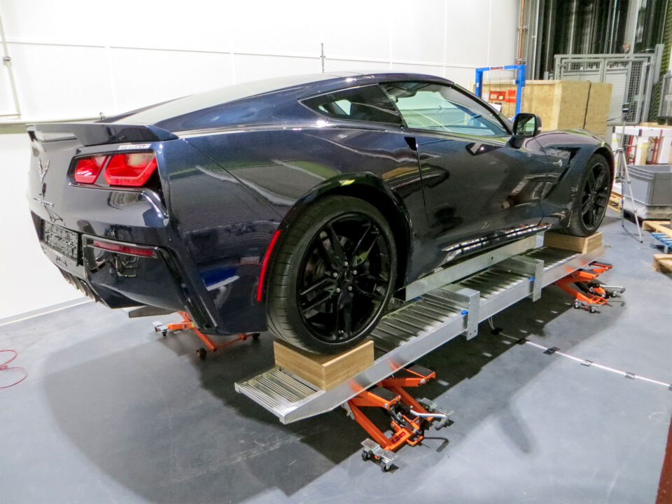physical-properties-mci-measurement-system-automotive