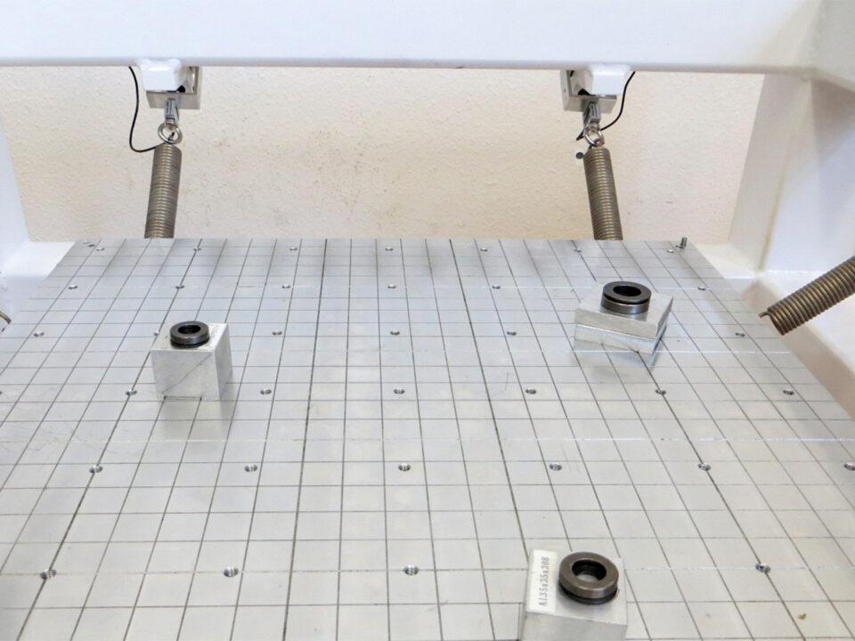 adapters-positioners-fixtures-center-of-gravity-inertia-tensor