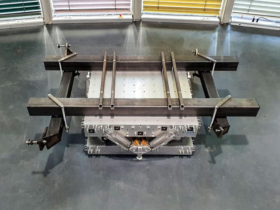 positioners-adapters-fixtures-center-of-gravity-inertia-tensor