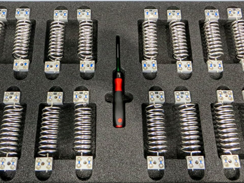 tools-accessories-resonic-mass-property-measurement